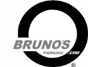 Book airport parking on info@brunosparking.com